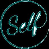 Self Center
